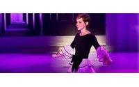 Emma Watson embruja con su magia el nuevo perfume de Lancôme
