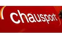 """Chausport lance la deuxième édition de son """"Magalogue"""""""