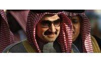 Saudi billionaire to build world&#39&#x3B;s tallest tower