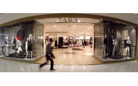 Inditex to buy out its franchises in Kazakhstan this Q4