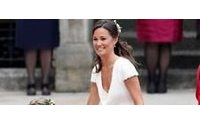 Debenhams: in vendita la copia del vestito di Pippa Middleton
