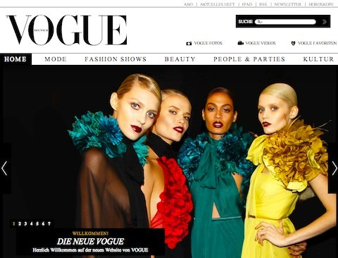 Vogue