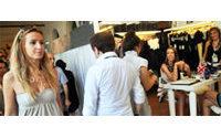 Collection Premiere İstanbul 3.ayağına hazırlanıyor