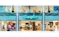 Douglas-Aktionäre kommt Thalia teuer zu stehen