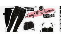 En honor a Amy Winehouse, su colaboración con Fred Perry sigue adelante