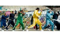 В рекламе adidas появился Snoop Dogg