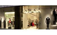 Zara abre en Pune su quinta tienda en India