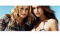 H&M : Verkäufe minus 6 % im Juli