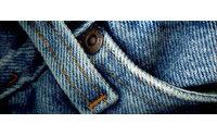 Мировые производители отказываются от выпуска «изношенных» джинсов