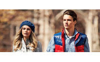 H&M con -6% de ventas