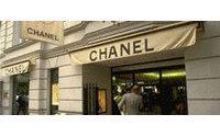 """Chanel defiende que Coco fue una """"intermediaria"""" durante la Guerra Mundial"""
