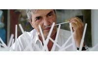 Jean-Claude Ellena, nez d'Hermès, raconte une vie d'odeurs et de rencontres