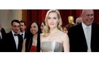 """Kate Winslet contro la chirurgia estetica: """"Ho fondato la lega anti botox"""""""