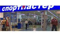 «Спортмастер» может провести IPO в 2012 году