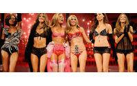 Victoria's Secret откроется в Лондоне