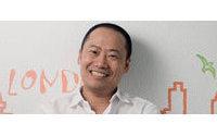E-Tailer Xiu.com recibe 100 millones USD de inversión