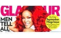 La revista Glamour amplía los contenidos del papel en Facebook