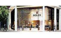 Rolex купил российский бизнесмен
