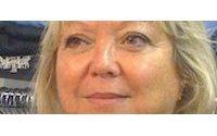 Catherine Duvernois: Arpenter les allées en quête du coup de coeur