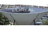 Braccio di ferro tra L'Oréal e i leader della distribuzione in Svizzera
