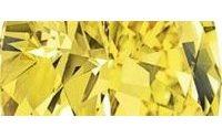 Christie's subastará diamante amarillo valorado en hasta 8 millones dólares