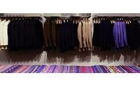 Industria estima que exportaciones textiles de México crecerán 10 % este año