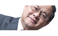 Li & Fung: Victor Fung lance une think-tank sur l'Asie