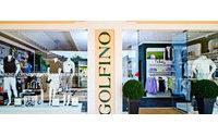 Golfino: Neuer Store an der Algarve