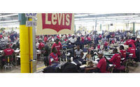 Haitian Manufacturers want to win over Europe