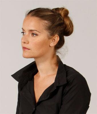 Mathilde Castello Branco, Azzaro