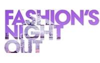 Noche de la moda de Vogue llega a México para sacar a la gente a las calles