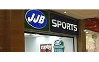 JJB Sports gives directors incentive to win