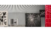 Hermès Ausstellung: «Ein Gefühl von Frieden»