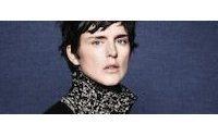 Inditex lanza la tienda 'online' de Zara en Estados Unidos