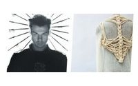 Cara&Co представляет в Москве проект «Synergy of Art&Fashion»
