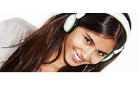 "IN2 : ""l'audio-clothing"" en quête d'innovations"