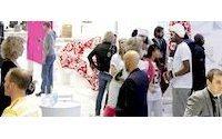 GDS, marzo 2011. Feria Internacional del calzado y complementos