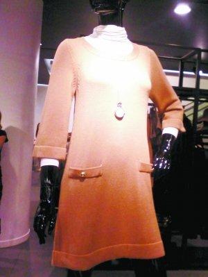 淘宝模特衣服夹子