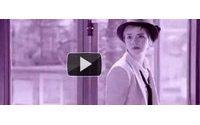 Emma Watson emula a Cenicienta en el nuevo anuncio de Lancôme