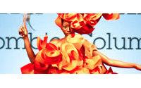 Ethical Fashion Show : nouvelle cuvée de lauréats