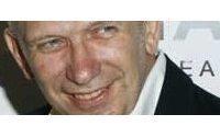 Jean-Paul Gaultier souhaite à Galliano de trouver une nouvelle maison