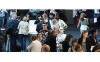 Munich Fabric Start: i visitatori sono aumentati del 7%