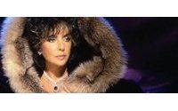 Christie's valora en 30 millones de dólares joyas y objetos de Liz Taylor