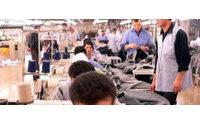 Tekstilci, ucuza üretim yapacak ülke avına çıktı