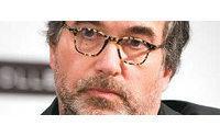 Ralph Lauren confie l'Europe à John Hooks