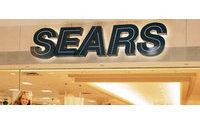 Sears needs more than Kardashians to save apparel