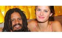 Isabeli Fontana e namorado podem estrelar campanha de grife