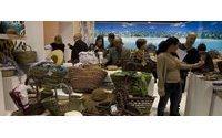 La feria del comercio Giftrends registra plena ocupación con 1.340 empresas