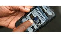 E-commerce: les réseaux sociaux et le mobile, nouveaux vecteurs d'expansion