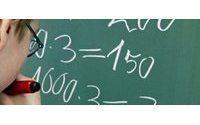 Former Miss Mass miffed by anti-math tees